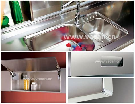 Stainless Steel Countertop Manufacturers by Guangzhou Professional 304 Stainless Steel Outdoor