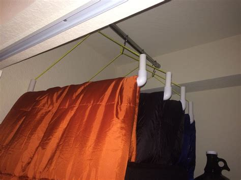 Self Hanging Hammock 100 Best Images About Hammock Cing On