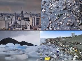 informacion de los problemas ambientales algo por el medio ambiente problemas ambientales