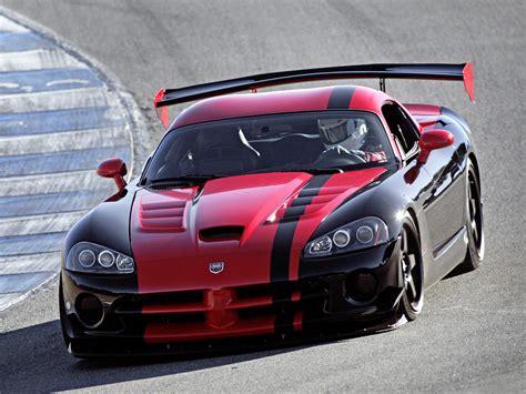 dodge viper quarter mile 2011 dodge viper quarter mile time upcomingcarshq