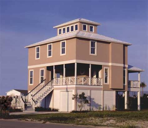 beach house plans on piers beach house plans on piers smalltowndjs com