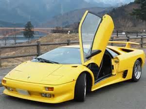 Lamborghini News File Lamborghini Diablo New Jpg Wikimedia Commons