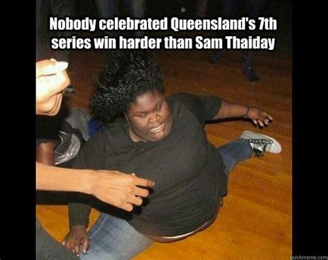 Meme Sam - sam thaiday memes quickmeme