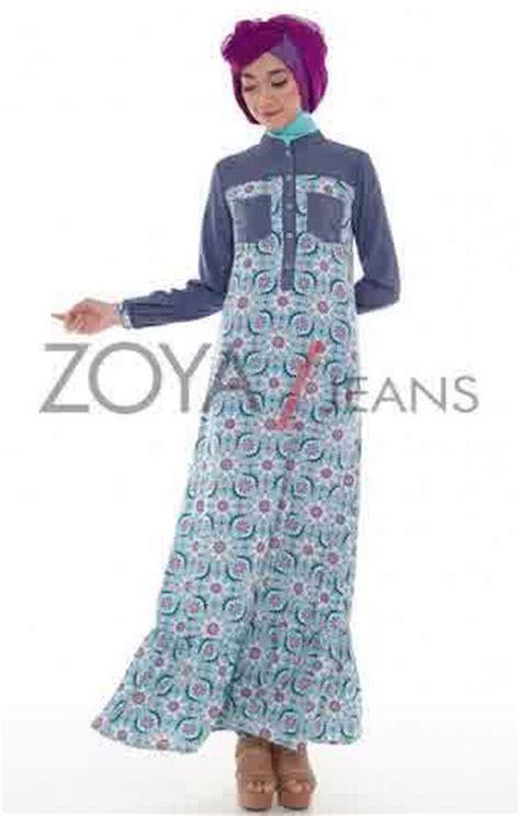 Jual Baju Merk Zoya busana muslim merk zoya terbaru newhairstylesformen2014