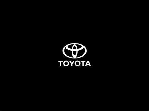 cool toyota logos toyota logo wallpapers wallpaper cave