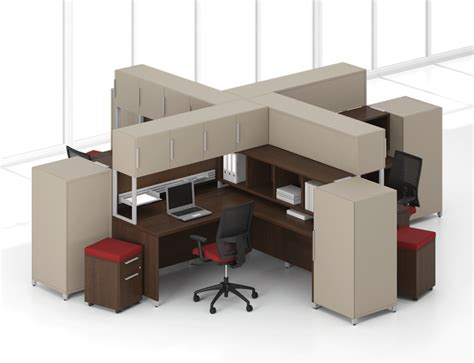 office furniture orange county contemporary office furniture orange county 2010 office