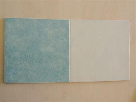 piastrelle cesi piastrelle bagno azzurre e bianche stunning cesi bagno
