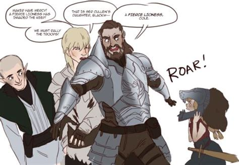 Dragon Age Meme - 42 best images about dragon age on pinterest old mans