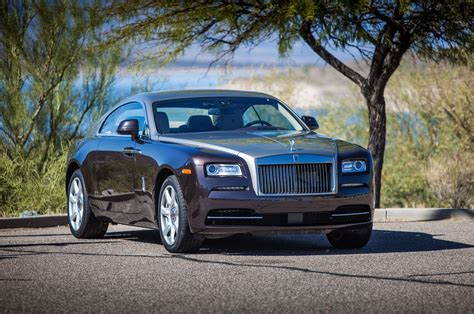 the state of rolls royce 2014 new york auto show motor