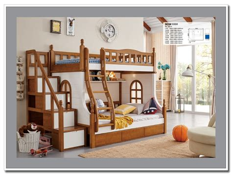 Where Can I Buy Bunk Beds Where Can I Buy A Bunk Bed 28 Images Where Can I Buy Cheap Bunk Beds 28 Images Bunk Beds
