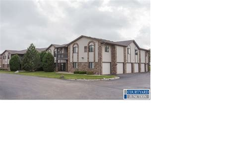 1 bedroom apartments in kenosha wi courtyard junction apartments kenosha wi apartment finder