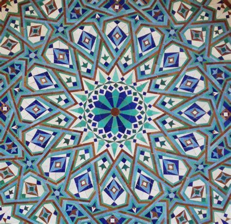 eastern pattern tiles middle eastern kaleidoscope tile mrs cook s art class