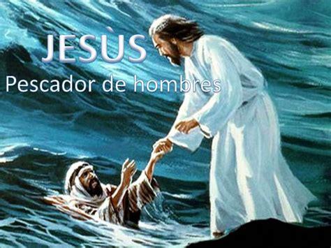 imagenes graciosos de pescadores jesus pescador de hombres