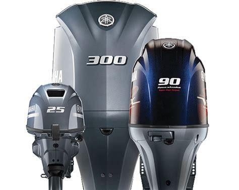 yamaha outboard motor dealers in nh yamaha outboard motors dealers uk caferacersjpg