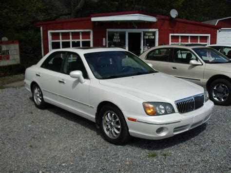 Used Cars For Sale In Jersey Shore Pa D D Auto Sales Used Cars Jersey Shore Pa Dealer