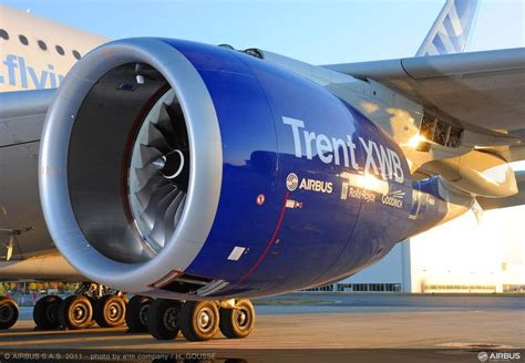 rolls royce wins contract to supply trent engines for
