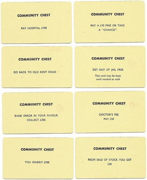 Monopoli 5 In 1 Gb mint condition uk monopoly c 1937