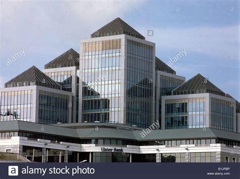 ulster bank in dublin dublin ireland ulster bank in the cities financial