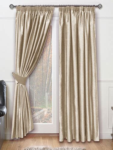silk curtain dupioni faux silk flax curtains faux silk curtains
