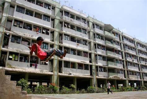 kementerian perumahan rakyat indonesia kemenpera kementerian perumahan rakyat indonesia kemenpera