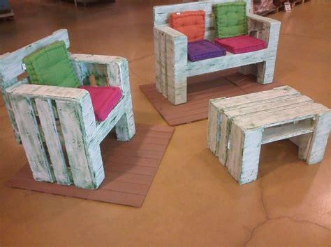 Children Recliner Chairs by Best 25 Pallet Ideas On Diy