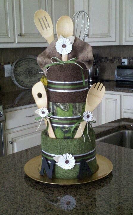 tea towel cake for wedding shower tea towel cake for wedding shower wedding shower towel cakes gift table and