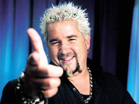 Fieri Hair Dresser by Fieri Gets Fighting With His Hairdresser