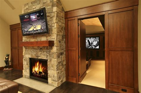 new trend hidden rooms custom home builder i design
