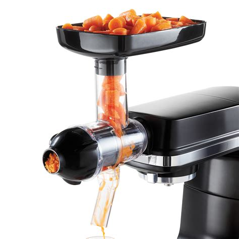 Master Standing Mixer Oxone sunbeam 174 mixmaster 174 planetary stand mixer juicer attachment sunbeam 174 canada