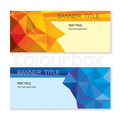 gift voucher vector template design with clean and modern