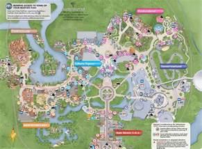 Disney World Maps Pdf by Disney World Magic Kingdom Map 2013 Pdf Jpg Pdf Animal