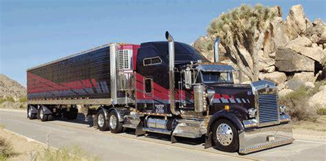troie al bagno american trucks show and shine trucks