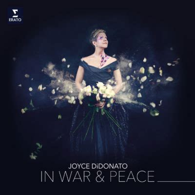theme music war and peace joyce didonato on why art matters in the midst of chaos