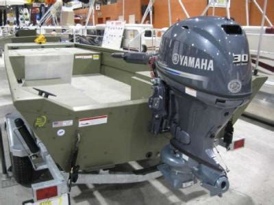 yamaha jet boat in weeds anyone ever used a jet outboard outdoor gear forum