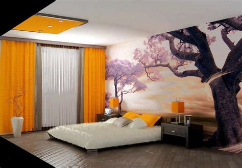 Japanese Style Bedroom Accessories Ideas For Bedrooms Japanese Bedroom House Interior