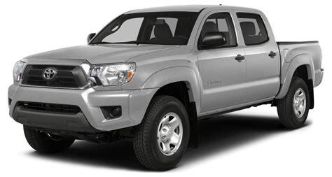 Toyota Tacoma V6 Towing Capacity 2015 Toyota Toyota Tacoma V6 Towing Capacity Autos Post