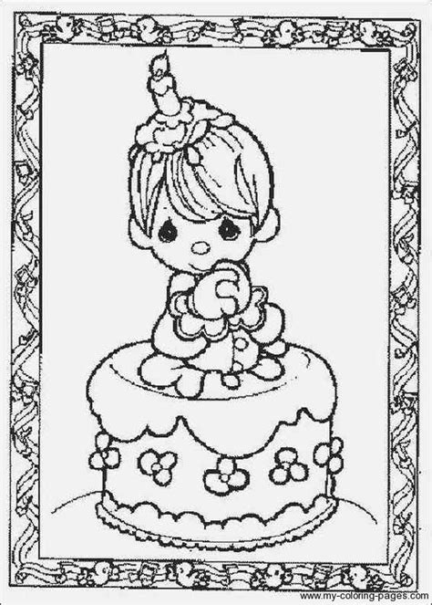 Precious Moments Coloring Pages Easter by Precious Moments Precious Moments Coloring Pages