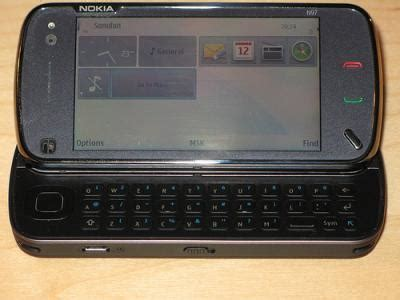 nokia n97 successor of n96 is a touchscreen mobile pc in the n series for sell nokia n97 32gb apple iphone 3g 16gb nokia n96