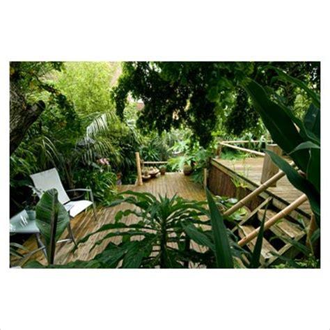 homeofficedecoration jungle garden design ideas