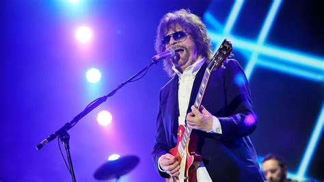 jeff lynnes electric light orchestra live at hyde 36 best elo images on electric light light