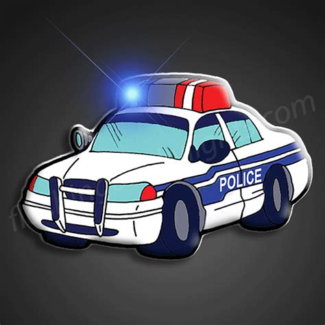 police car toy with flashing lights blinking body lights police car flashing pins and much more