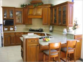 home depot kitchen design software home depot kitchen design software kitchen home depot