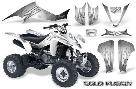 Suzuki Ltz 400 Aufkleber by Ltz400 Bart Simpsons Individuell Graphics