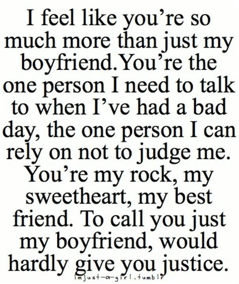 sweet love letters to your boyfriend 1000 images about