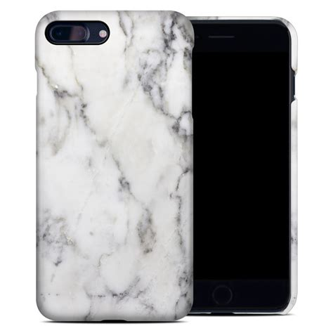 Istyles Sleeves For Ipods Iphones Or Treos by White Marble Iphone 8 Plus Clip Istyles