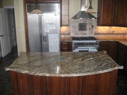 Granite Countertops In Elk Grove Il by 1000 Images About Kitchen On Black Granite