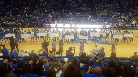 rupp arena floor plan 100 rupp arena floor plan the official site of the