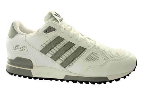 adidas zx  mens trainersoriginalsuk