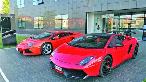 impuesto de vehculos 2016 finanzas eltiempocom suben impuesto a carros de lujo