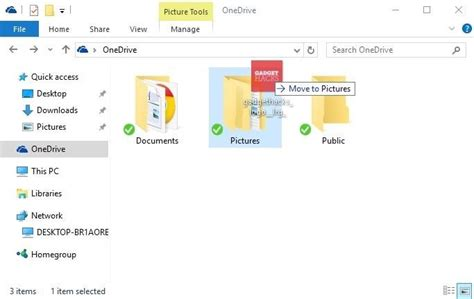 How Do I Upload Documents To My Access